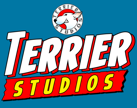 logo-terrier-web