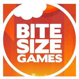 BiteSizeGamesLogo