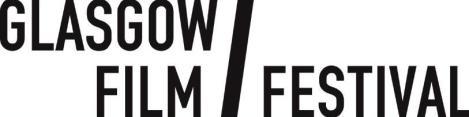 Glasgow-Film-Festival-logo1