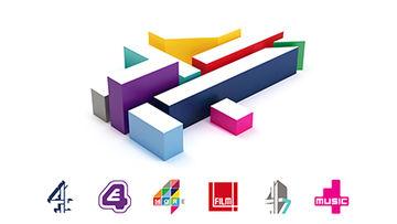All 4 + brand logos--(None)_A2