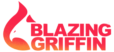 Blazing Griffin logo_colour_xl_400