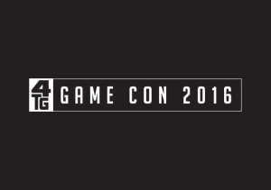 4TG Games Expo 2016