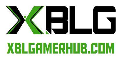 XBLGAMERHUB