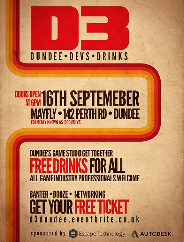 d3-poster-september-16bsmall