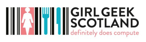 ggs-logo-624x184