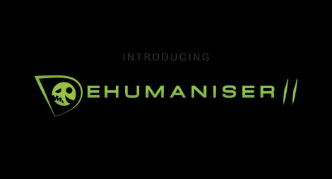 video-dehumansier-ii_opt