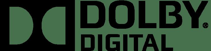 800px-Dolby-Digital.svg