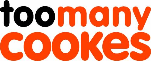 TooManyCookesLogo