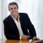 Kristan Rivers CEO